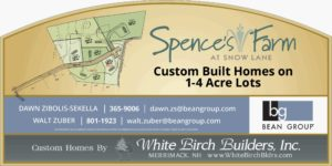 spences-farm-site-sign-sekella-2